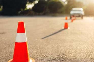 Sürücü Kursu ve Ehliyet Sınavlarında Alınacak Koronavirüs (Covid-19) Tedbirleri